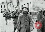 Image of Battle of Arras France, 1918, second 19 stock footage video 65675032110