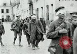 Image of Battle of Arras France, 1918, second 21 stock footage video 65675032110