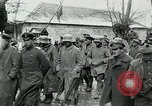 Image of Battle of Arras France, 1918, second 29 stock footage video 65675032110