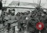 Image of Battle of Arras France, 1918, second 31 stock footage video 65675032110