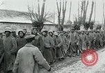 Image of Battle of Arras France, 1918, second 35 stock footage video 65675032110