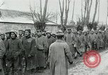 Image of Battle of Arras France, 1918, second 36 stock footage video 65675032110