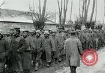 Image of Battle of Arras France, 1918, second 37 stock footage video 65675032110