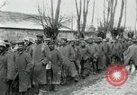 Image of Battle of Arras France, 1918, second 41 stock footage video 65675032110