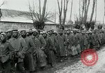 Image of Battle of Arras France, 1918, second 48 stock footage video 65675032110