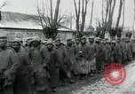 Image of Battle of Arras France, 1918, second 49 stock footage video 65675032110