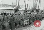 Image of Battle of Arras France, 1918, second 50 stock footage video 65675032110