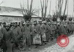 Image of Battle of Arras France, 1918, second 51 stock footage video 65675032110