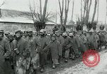 Image of Battle of Arras France, 1918, second 54 stock footage video 65675032110