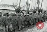 Image of Battle of Arras France, 1918, second 55 stock footage video 65675032110