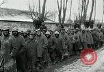 Image of Battle of Arras France, 1918, second 56 stock footage video 65675032110