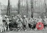 Image of Battle of Arras France, 1918, second 59 stock footage video 65675032110