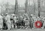 Image of Battle of Arras France, 1918, second 62 stock footage video 65675032110