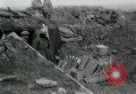 Image of Battle of Arras France, 1918, second 8 stock footage video 65675032111