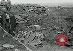 Image of Battle of Arras France, 1918, second 11 stock footage video 65675032111