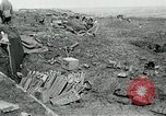 Image of Battle of Arras France, 1918, second 12 stock footage video 65675032111
