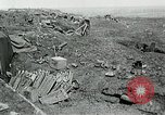 Image of Battle of Arras France, 1918, second 13 stock footage video 65675032111