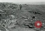 Image of Battle of Arras France, 1918, second 14 stock footage video 65675032111