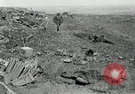 Image of Battle of Arras France, 1918, second 15 stock footage video 65675032111