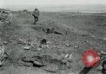 Image of Battle of Arras France, 1918, second 18 stock footage video 65675032111