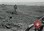 Image of Battle of Arras France, 1918, second 20 stock footage video 65675032111