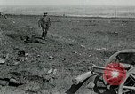 Image of Battle of Arras France, 1918, second 21 stock footage video 65675032111