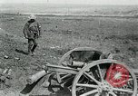 Image of Battle of Arras France, 1918, second 24 stock footage video 65675032111