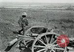 Image of Battle of Arras France, 1918, second 25 stock footage video 65675032111