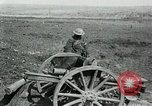 Image of Battle of Arras France, 1918, second 26 stock footage video 65675032111