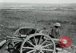 Image of Battle of Arras France, 1918, second 27 stock footage video 65675032111