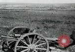 Image of Battle of Arras France, 1918, second 28 stock footage video 65675032111