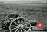 Image of Battle of Arras France, 1918, second 29 stock footage video 65675032111