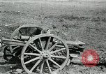 Image of Battle of Arras France, 1918, second 30 stock footage video 65675032111