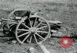 Image of Battle of Arras France, 1918, second 33 stock footage video 65675032111
