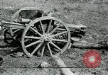 Image of Battle of Arras France, 1918, second 34 stock footage video 65675032111