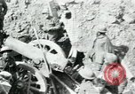 Image of Battle of Arras France, 1918, second 37 stock footage video 65675032111