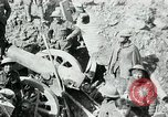 Image of Battle of Arras France, 1918, second 38 stock footage video 65675032111
