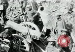 Image of Battle of Arras France, 1918, second 39 stock footage video 65675032111
