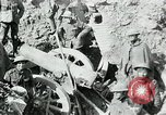Image of Battle of Arras France, 1918, second 40 stock footage video 65675032111