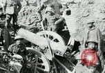 Image of Battle of Arras France, 1918, second 41 stock footage video 65675032111