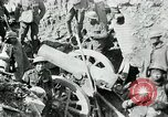Image of Battle of Arras France, 1918, second 42 stock footage video 65675032111