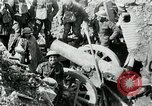 Image of Battle of Arras France, 1918, second 44 stock footage video 65675032111