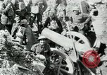 Image of Battle of Arras France, 1918, second 45 stock footage video 65675032111
