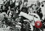 Image of Battle of Arras France, 1918, second 46 stock footage video 65675032111