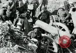 Image of Battle of Arras France, 1918, second 47 stock footage video 65675032111