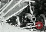 Image of Battle of Arras France, 1918, second 52 stock footage video 65675032111