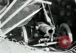 Image of Battle of Arras France, 1918, second 54 stock footage video 65675032111