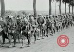 Image of Battle of Arras France, 1918, second 13 stock footage video 65675032112