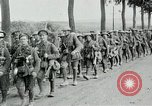 Image of Battle of Arras France, 1918, second 14 stock footage video 65675032112