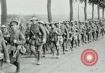 Image of Battle of Arras France, 1918, second 15 stock footage video 65675032112